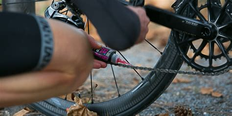 best bike chain lube bike chain lube review 4k wallpapers