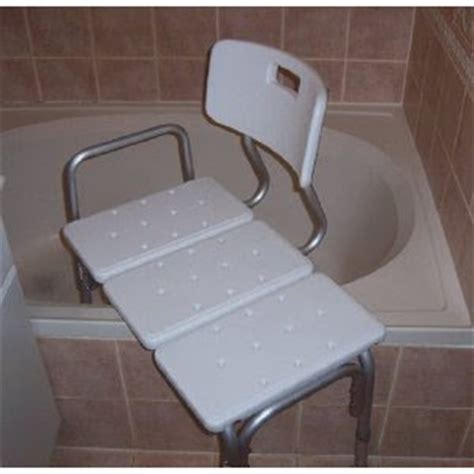 cheap handicap shower chairs bathtub transfer bench bath