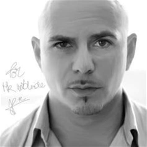 biography of pitbull in spanish 1000 images about dale pitbull on pinterest