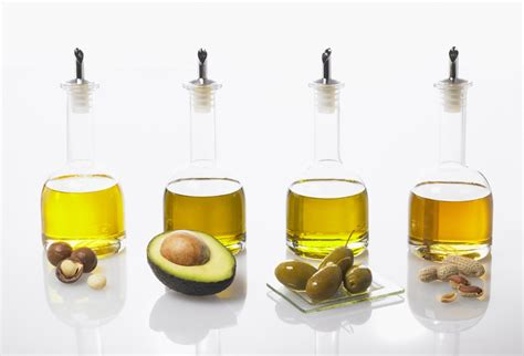 definition of healthy fats monounsaturated definition sources health benefits