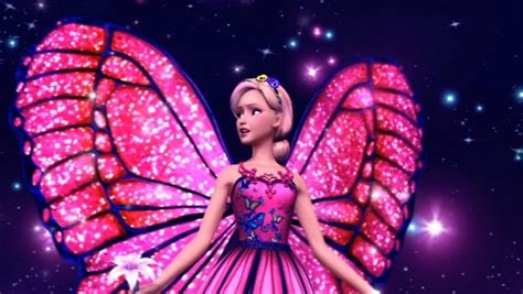 film barbie mariposa new kids cartoons princess barbie mariposa beautiful and