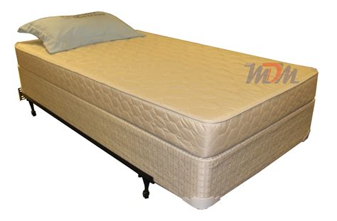 Where To Get Cheap Mattresses Best Low Cost Foam Mattress