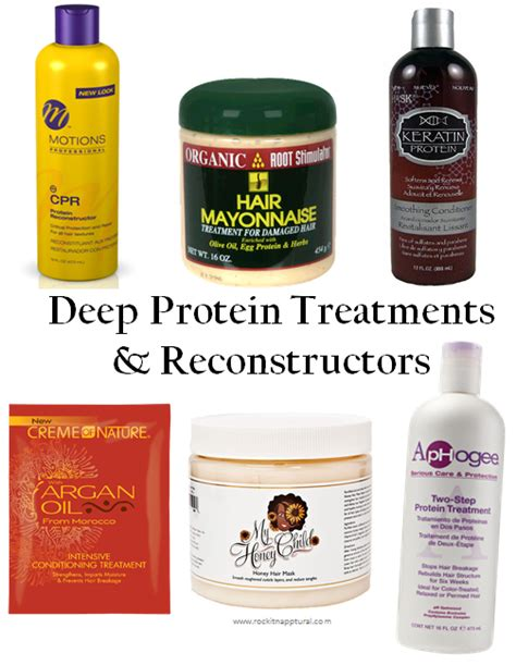 protein for hair got breakage it may be time to add protein to your