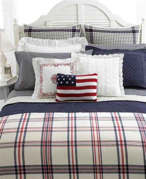 ralph lauren bedding ebay ralph bedding plaid ebay autos post