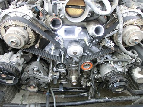 1997 honda accord timing belt replacement schedule honda accord timing belt location get free image about