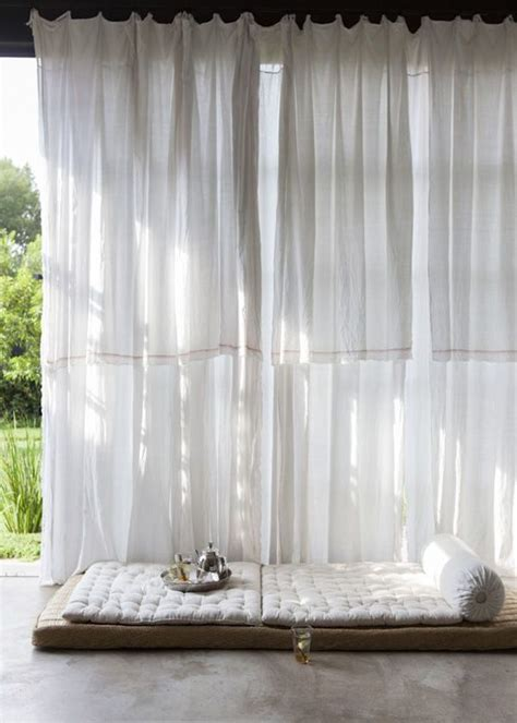 outdoor curtains cheap 25 best ideas about patio curtains on pinterest