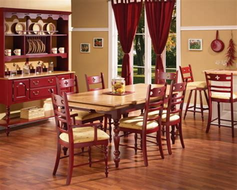 country dining room tables dining design bookmark 11645