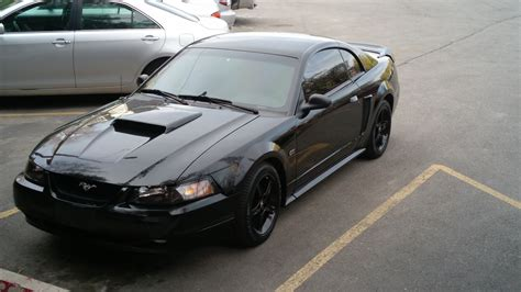 ford mustang unicorn draccs finden sie details