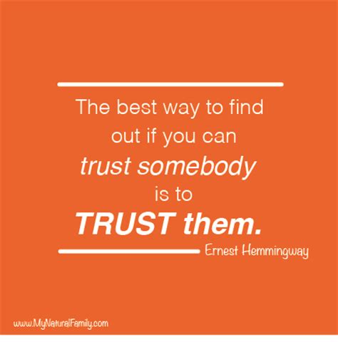 is there any way to still see someones smapchat best friends trust quotes sayings pictures and images