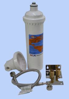 under bench water filter system under bench under sink water filters ozfilterwarehouse