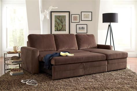 superb Best Couches For Small Spaces #5: Save-Space-with-Comfortable-and-Elegant-Hideaway-Bed-Couches-6.jpg