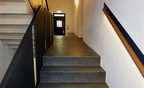 singhammer bodensysteme pandomo 174 loft singhammer bodensysteme rimsting