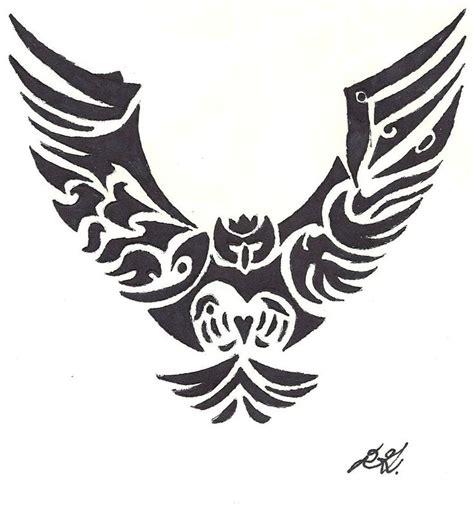 tribal pattern owl micmac colors symbols symbol tribal artreach reasearch