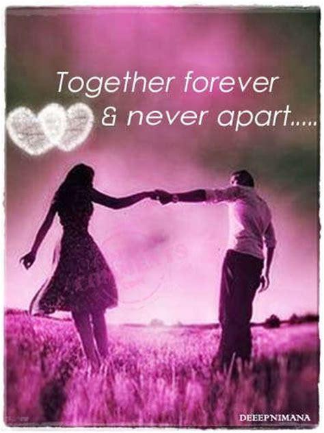 images of love together forever together forever never apart desicomments com