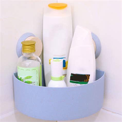 Bathroom Shower Holder by Bathroom Shower Bath Shelf Corner Rack Organizer Caddy
