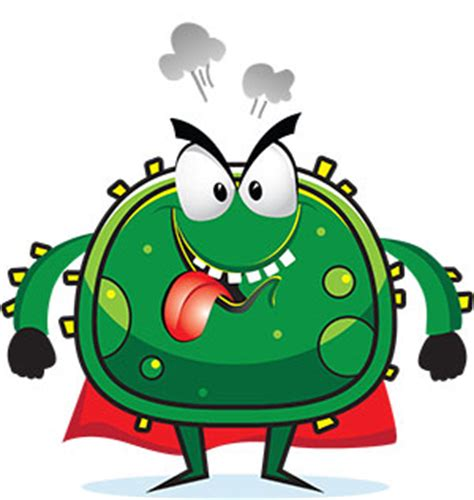 superbug fighters hit pay dirt health beat spectrum health