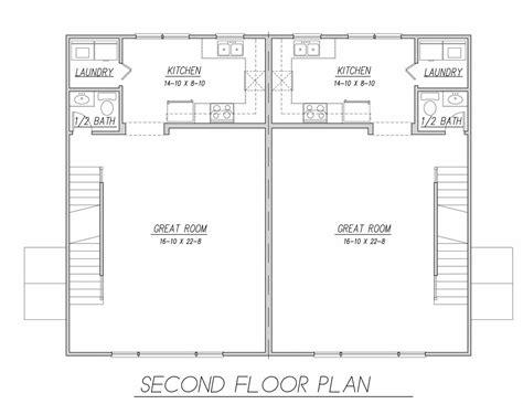 tidewater house plans tidewater house plans luxamcc org