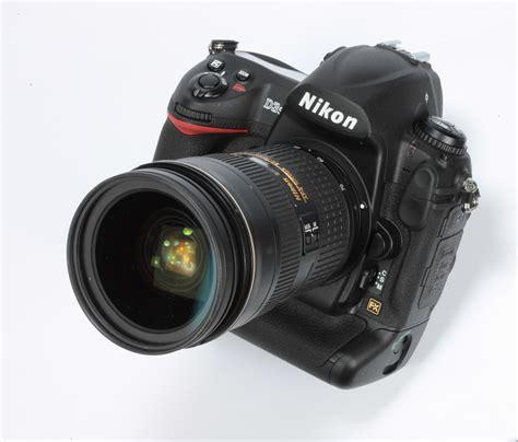 Kamera Digital Dslr Nikon d3s harga kamera dslr nikon terlengkap spesifikasi dan