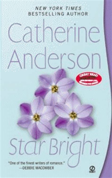 Novel Phantom Waltz Catherine catherine bright