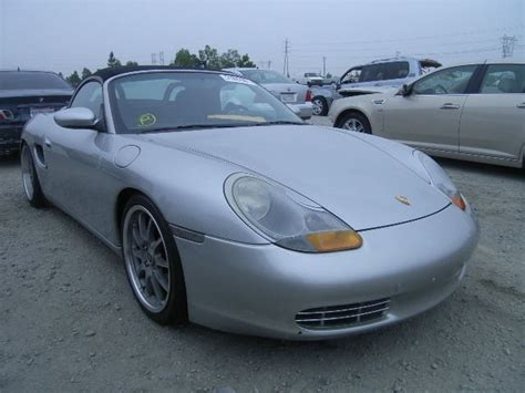 motor repair manual 2009 porsche boxster windshield wipe control porsche boxster windshield wiper porsche free engine image for user manual download