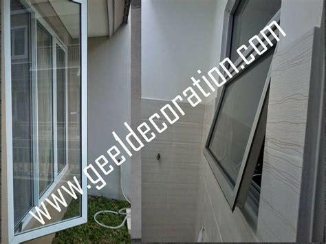 Jendela Sliding 1 1000 images about jendela casement jendela sliding on
