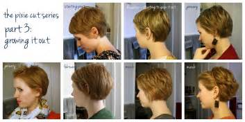 hairstyles while growing out a pixie hair styles while growing out a pixie short hairstyle 2013