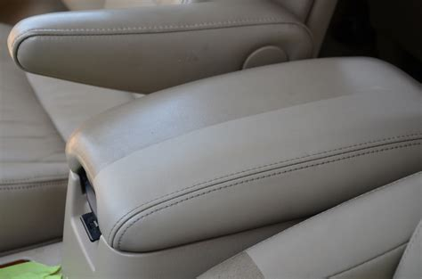 extreme upholstery extreme leather upholstery and carpet cleaning