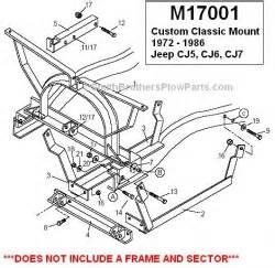 e47 diagram western snow plow wiring diagram wiring diagram odicis org