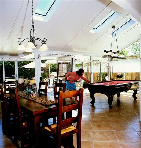 California Sunrooms Walnut Creek california sunrooms 37 photos 19 reviews contractors