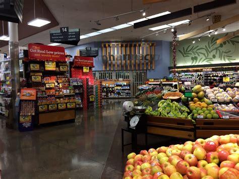 Gardena Ca Warehouse Ralphs 42 Photos 44 Reviews Supermarkets 2201 W