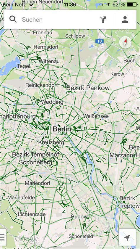 maps offline karten usa maps karten offline nutzen pocketnavigation de
