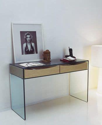 tonelli mobili tonelli consolle gulliver mobili mariani