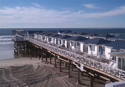 pier in san diego san diego beach hotels crystal pier cottages gallery