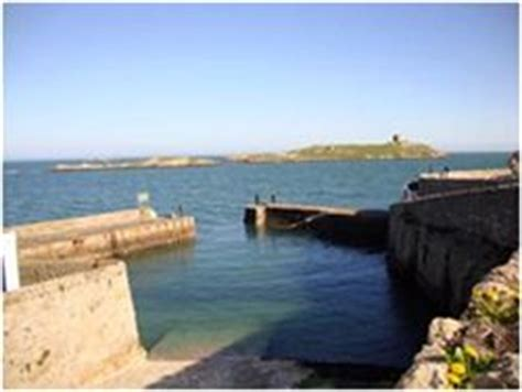 fishing boat hire dalkey attractions dublin things to do in dublin dublin