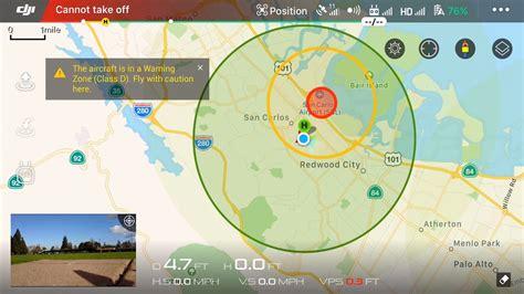 dji tutorials   unlock geo zones youtube