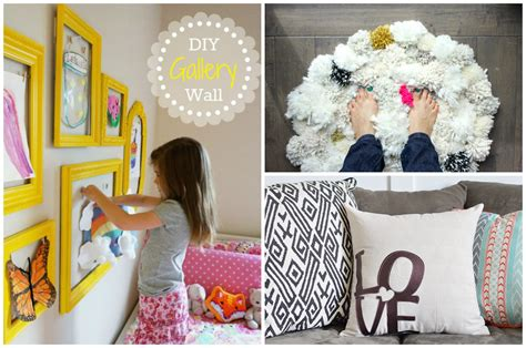 diys for your bedroom 12 cheap and easy diy ideas for your bedroom kisses for