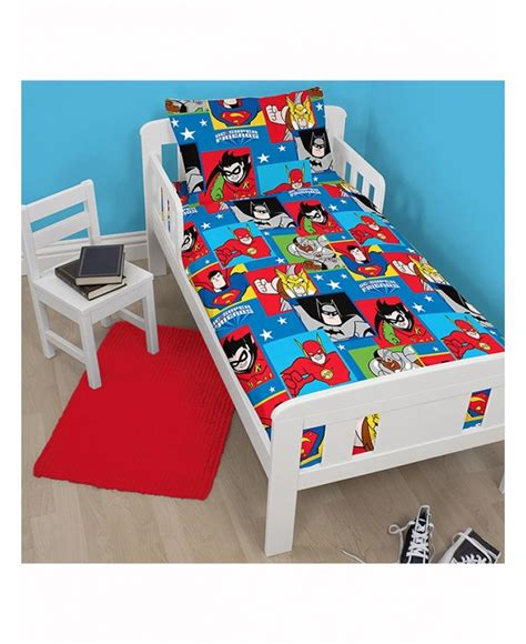 Superman Crib Bedding Set 1000 Ideas About Superman Bed On Superman