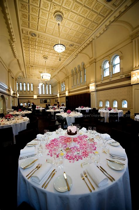 The Tea Room Qvb by Wedding Reception The Tea Room Qvb Tea Ceremony Wedding Photographer Sydney Vincent