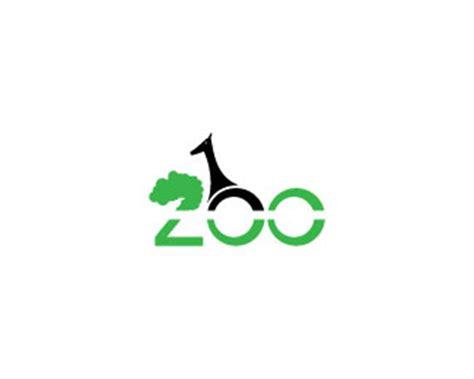 make moe design zoo logo zoo designed by skabar brandcrowd