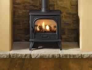 Electric Fires Like Wood Burners Dovre Wood Burning Stoves Fires Scandinavian Stoves