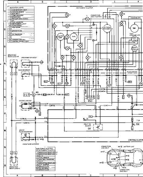 ford fairmont blower motor wiring diagram wiring diagram