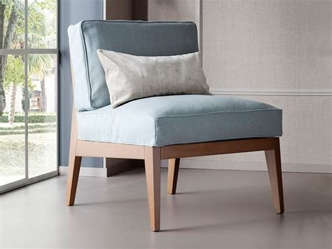 sedie da da letto poltroncine da letto camere da letto