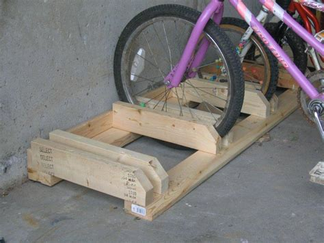 Diy Wooden Bike Rack pdf wood diy bike rack wooden plans how to and diy guide projects projects
