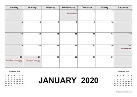 calendar  hong kong holidays   printable templates