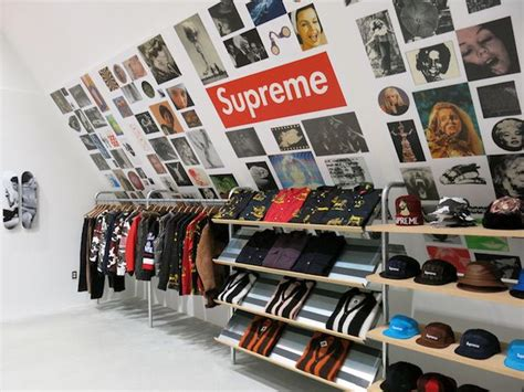 supreme clothing store locations 17 best ideas about supreme store on supreme