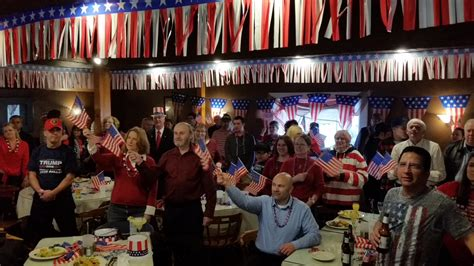 Anchor House Wilbraham Ma by In Massachusetts Small Gathering Celebrates S Big