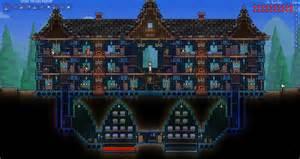 blueprints for mansions