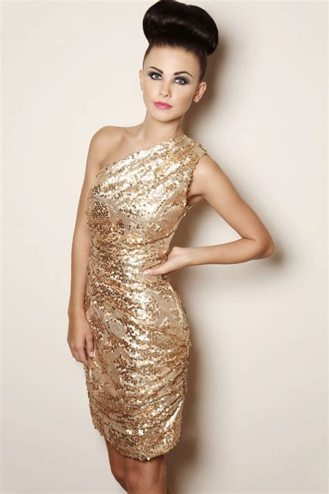 In Gold Dress mesmerizing gold dress for all you animals gold