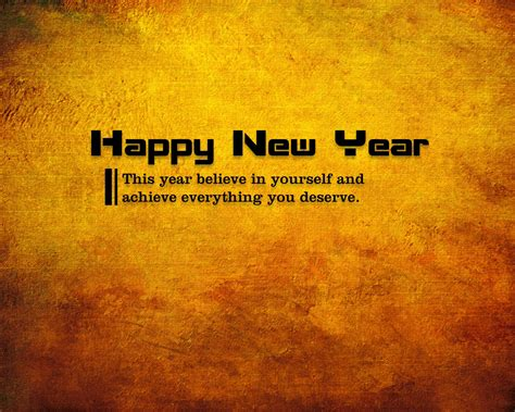 new year quotes wallpapers 2014 happy diwali 2014 wallpaper free welcome happy