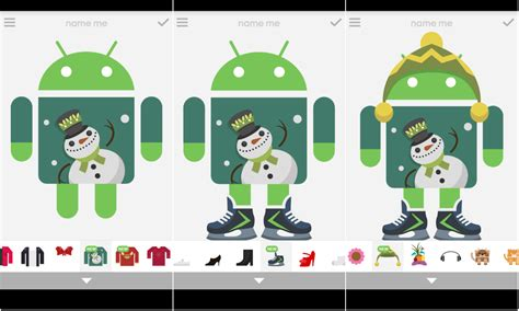 android athority androidify android authority